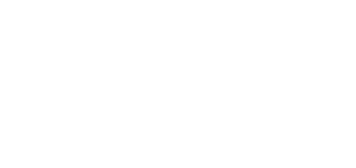Sicard Fitness
