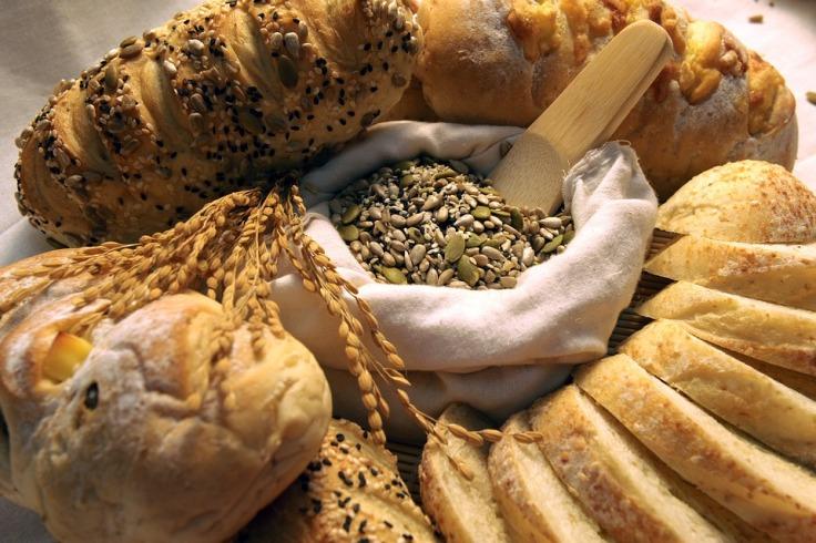 bread-587597_960_720