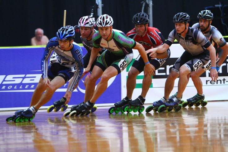 inline-speed-skating-2460832_960_720